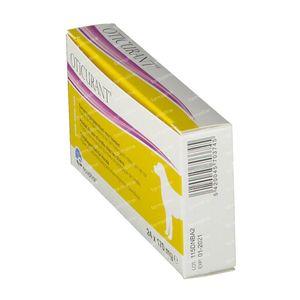Oticurant Ear Care Dog 170mg Powder/Sachet 24 bags