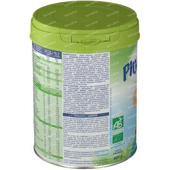 Physiolac AR Bio 1  Lait En Poudre 800 g
