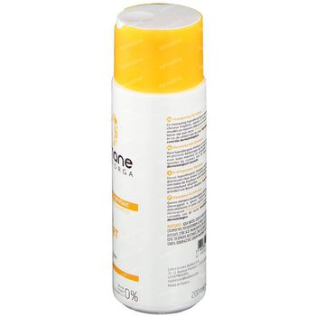 Ecophane Shampoing Fortifiant 200 ml