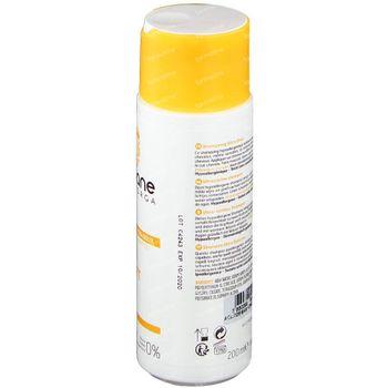 Ecophane Shampooing Ultra Doux 200 ml