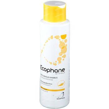 Ecophane Biorga Shampoo Ultra Zacht 500 ml