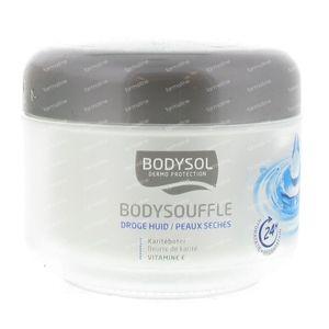 Bodysol Bodysouffle 200 ml