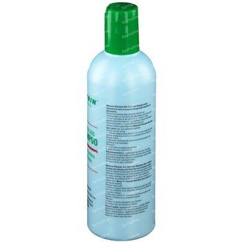 Novocrin Placenta Shampoo Anti-Chute Des Cheveux 30314 300 ml