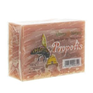 Alterna Natura Soap Propolis AN871 100 g