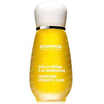 Darphin Tangerine Aromatic Care 15 ml