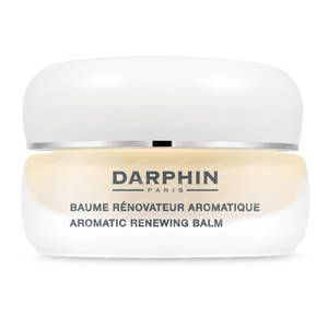 Darphin Aromatic Baume Rénovateur Aromatique 15 ml