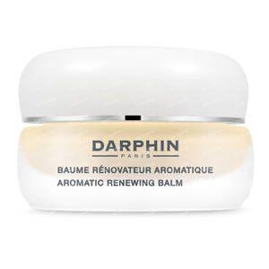 Darphin Aromatic Vernieuwende Balsem 15 ml