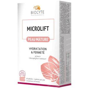 Biocyte Microlift 45+ 60 capsules