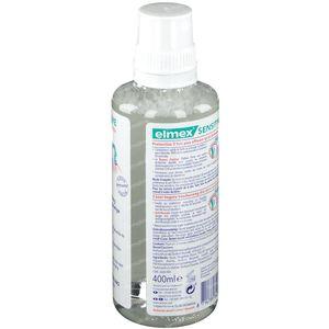 Elmex Sensitive Tandspoeling 400 ml