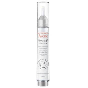 Avène PhysioLift Precision Soin Combleur 15 ml