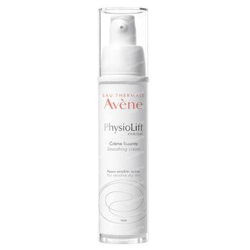 Avène PhysioLift Jour Crème Lissante 30 ml