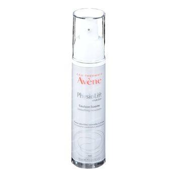 Avène PhysioLift Gladstrijkende Dagemulsie 30 ml