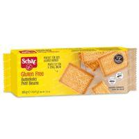 Schär Petit Beurre Glutenvrije Koekjes 165 g