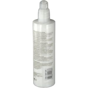 Roc Demaquillant Milk Multi-actions Reduced Price 400 ml