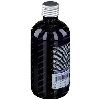 Laino l'Eau de Fleur Bleuet 250 ml