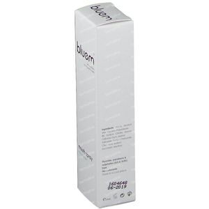 Bluem Instant Fresh Mondspray 15 ml