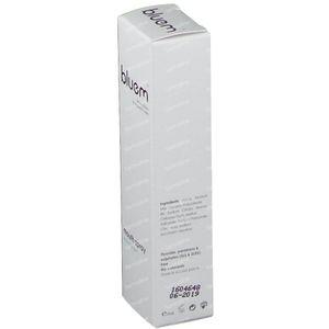 Bluem Instant Fresh Mouth Spray 15 ml