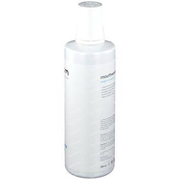 Bluem Fluoride Free Mondwater 500 ml