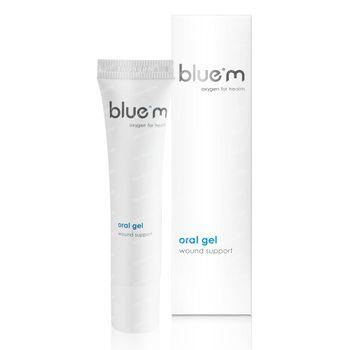 Bluem Gel Oral 15 ml