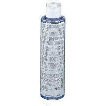 SVR Physiopure Tonique 200 ml