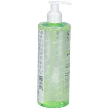 SVR Sebiaclear Micellair Water 400 ml