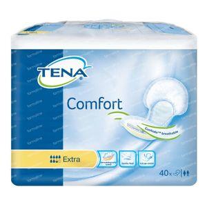 Tena Comfort Extra Breath 40