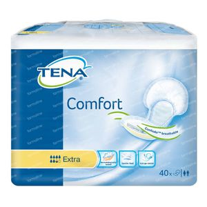 Tena Comfort Extra Breath 40 stuks