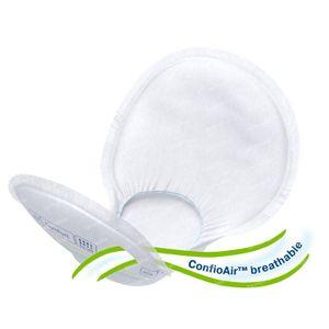 Tena Comfort Super Breath 36 pieces