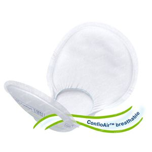Tena Comfort Super Breath 36