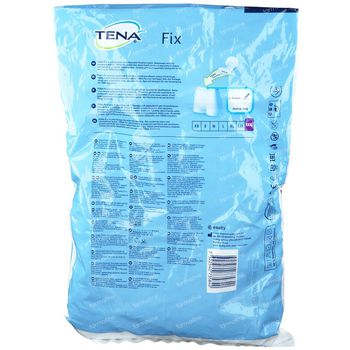 TENA Fix Extra Extra Extra Large 5 pièces