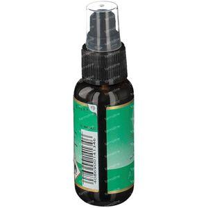 Primavera Bio Air Spray Energy 30 ml