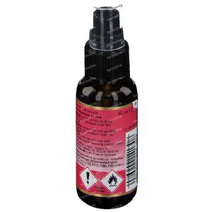 Primavera Bio Air Spray Angels 30 ml