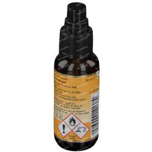 Primavera Bio Air Spray Lemongrass 30 ml