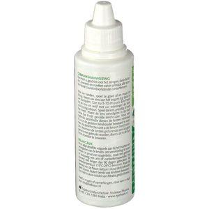 Eye Fresh All-in-one Liquide Lentilles de Contact Dures 100 ml
