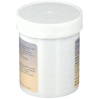Deba Coenzyme Q10 100mg 180 capsules