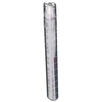 Plic Digitale Thermomètre Adultes 1 st