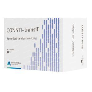 Consti-Transil 60 capsules