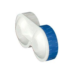 Unicare Lens Holder Shelf 1 stuk