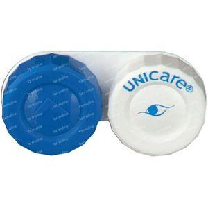 Unicare Objectif Titulaire Plateau 1 pièce