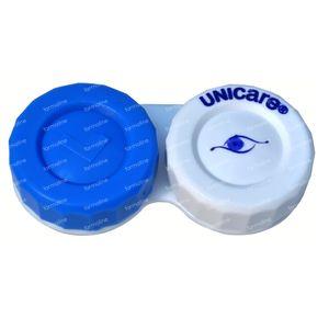 Unicare Lens Holder Shelf 1 St