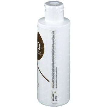 Naqi Massage Lotion Sport 200 ml