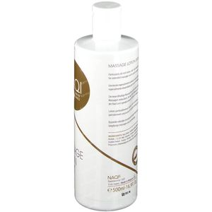 Naqi Massage Lotion Sport 500 ml