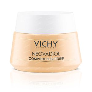 Vichy Neovadiol Complexe Substitutif Peau Normale 50 ml