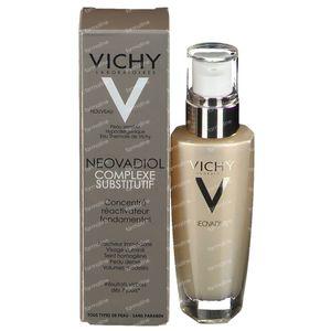 Vichy Neovadiol Complexe Substitutif Concentré 30 ml