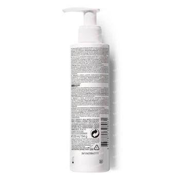 La Roche-Posay Effaclar H Crème Lavante 200 ml