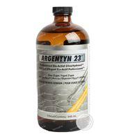 Argentyn 23 Professionell Bio-Aktiv Silber Hydrosol 946 ml