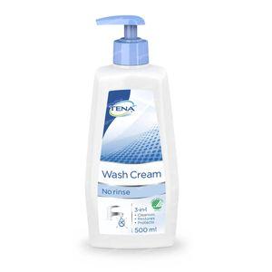 Tena Wash Cream 4242 500 ml