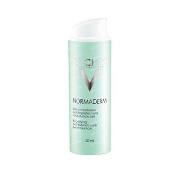 Vichy Normaderm Soin Embellisseur Anti-Imperfections 50 ml