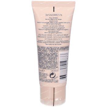 Vichy Hand- en Nagelcrème SPF15 40 ml