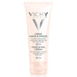 Vichy Ideal Body Handcream 40 ml